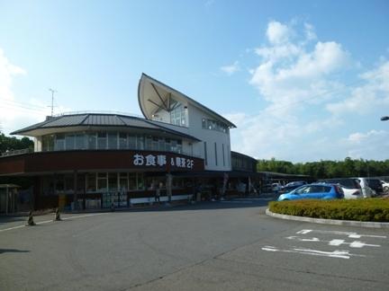 道の駅 紀宝町ウミガメ公園05.JPG