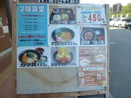 道の駅 紀宝町ウミガメ公園40.JPG