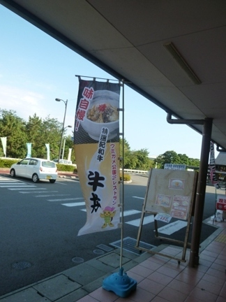 道の駅 紀宝町ウミガメ公園61.JPG