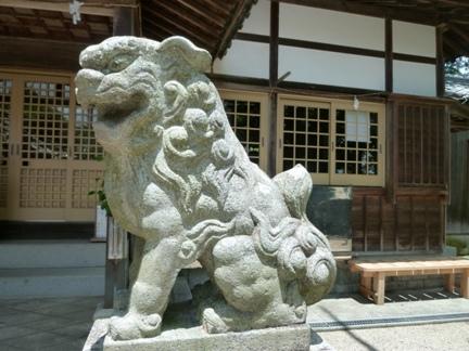鈴鹿愛宕神社05.JPG