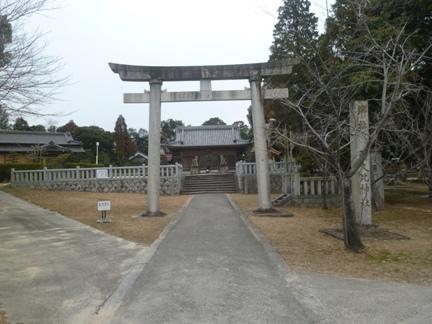 阿久比神社01.JPG
