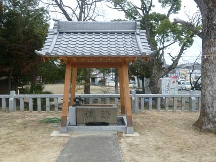 阿久比神社05.JPG
