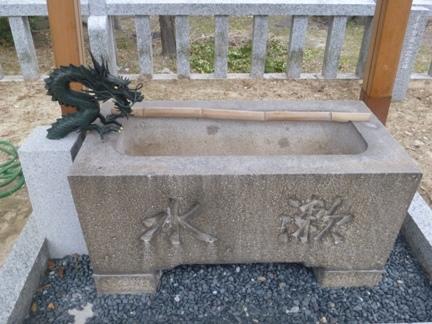 阿久比神社06.JPG