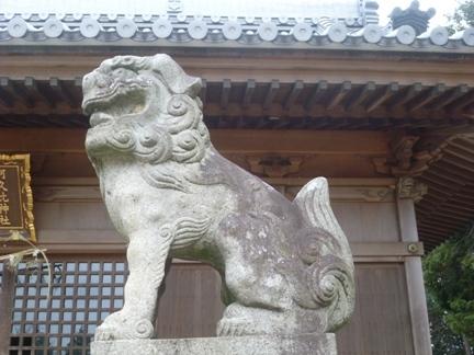 阿久比神社08.JPG