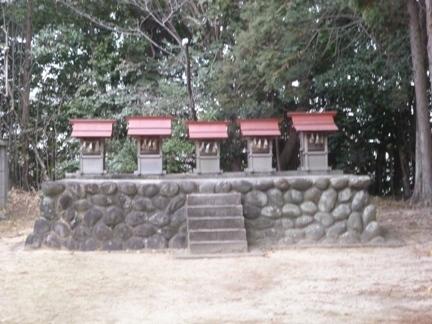 阿久比神社12.JPG