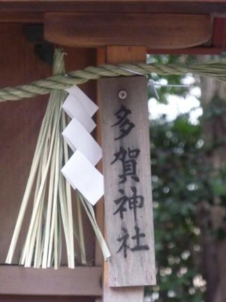 阿久比神社19.JPG