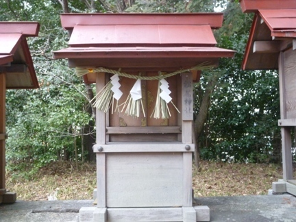 阿久比神社20.JPG