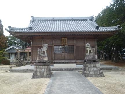 阿久比神社25.JPG