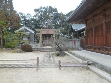 阿久比神社26.JPG