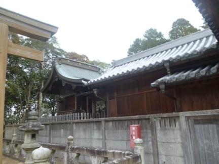 阿久比神社27.JPG