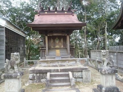 阿久比神社30.JPG