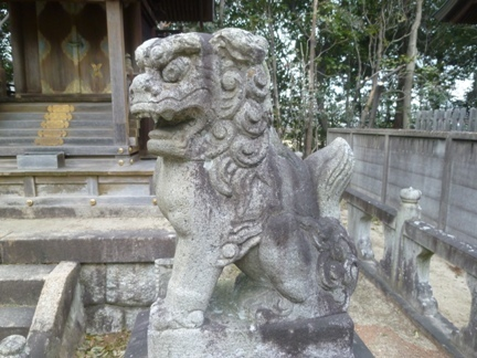 阿久比神社31.JPG