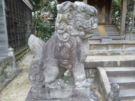 阿久比神社32.JPG