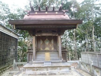 阿久比神社34.JPG