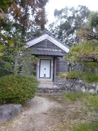 阿久比神社35.JPG