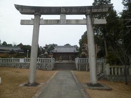 阿久比神社36.JPG