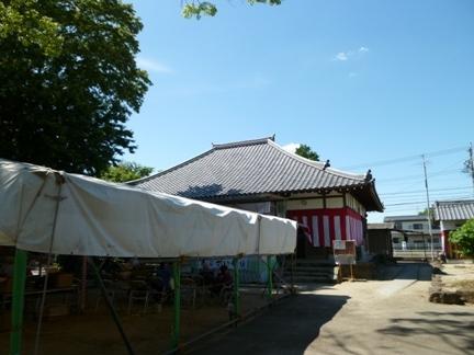 音楽寺25.JPG