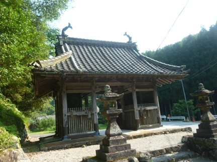 飯福田寺01.JPG