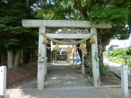 飯野神社03.JPG