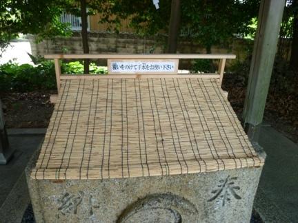 飯野神社05.JPG