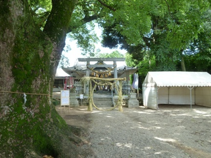 飯野神社08.JPG