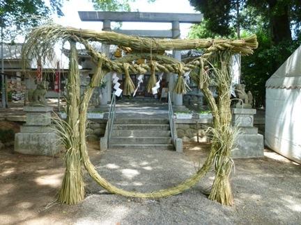 飯野神社09.JPG