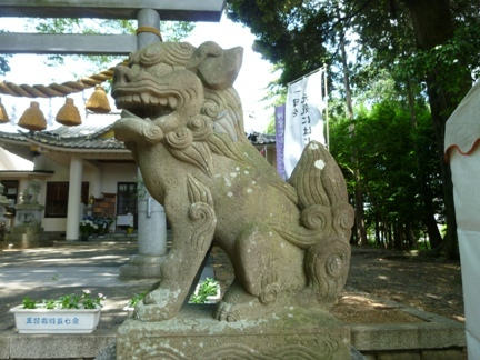 飯野神社11.JPG