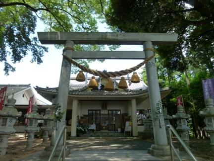 飯野神社12.JPG
