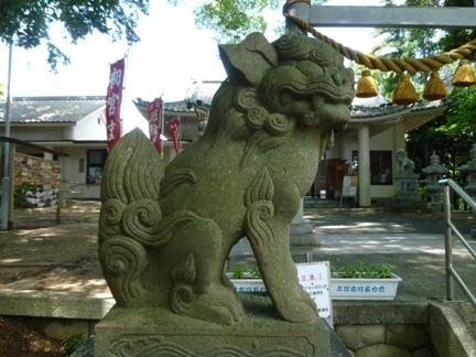 飯野神社13.JPG