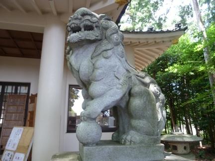飯野神社14.JPG