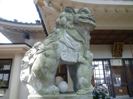 飯野神社15.JPG