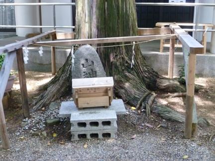 飯野神社20.JPG