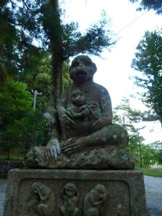 鳴谷神社09.JPG