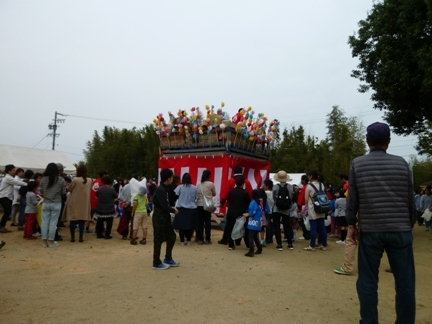 鴉根史跡公園40.JPG