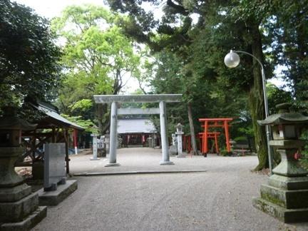 鵜川原神社04.JPG