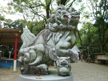 鵜川原神社11.JPG