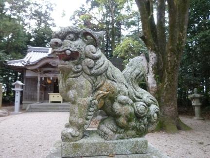 鵜川原神社16.JPG