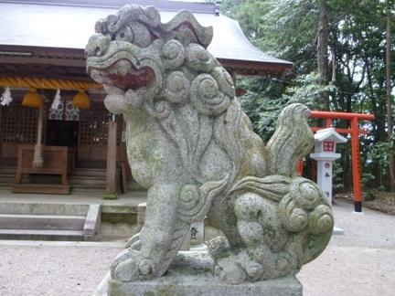 鵜川原神社19.JPG