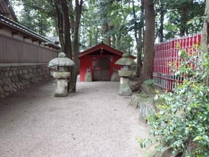 鵜川原神社24.JPG
