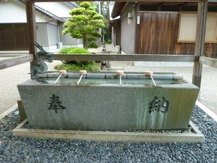 鵜川原神社31.JPG