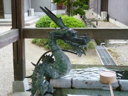 鵜川原神社32.JPG