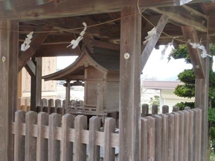 龍馬神社07.JPG