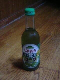 しずおか茶コーラ02.jpg