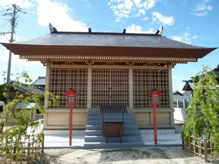 一色諏訪神社001.JPG