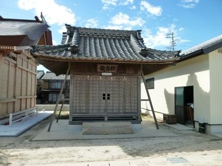 一色諏訪神社002.JPG