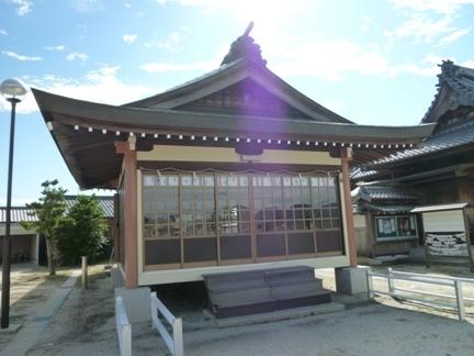 一色諏訪神社006.JPG