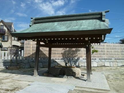 一色諏訪神社012.JPG