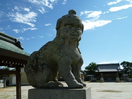 一色諏訪神社017.JPG