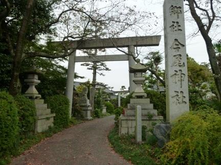 今尾神社02.JPG