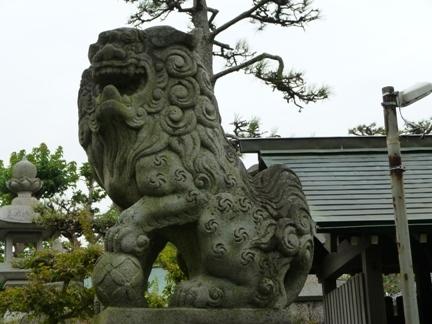 今尾神社05.JPG